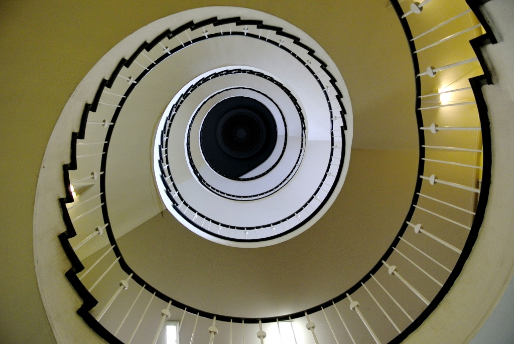 Spiral02_edt