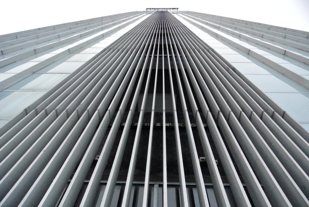 Struktur01