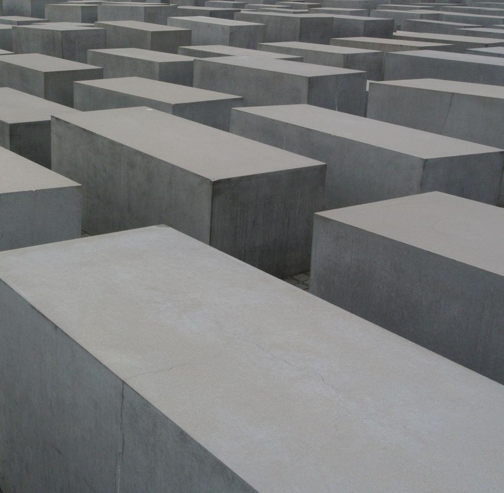 Struktur04_square